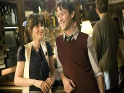 Cute, quirky '500 Days of Summer'