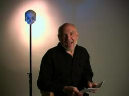 Bruce Coville's Annual Halloween Story