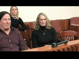 Stacey Castor Jurors Talk About Their Deliberations