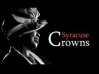 Syracuse Crowns