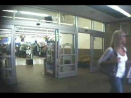 Crime Video: Two suspected of $170 in thefts from East Syracuse Walmart