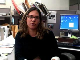 Centered on Syracuse Vidcast: Tax break for second-time homebuyers, plus a giveaway