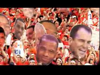 ESPN Gameday Comes to the Cuse
