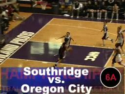 Southridge makes it four in a row