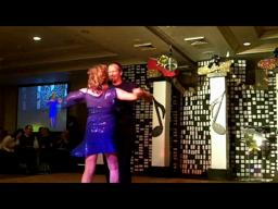 Dancing with the Local Stars 2010