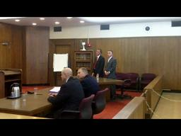 Jeffrey Hepler verdict