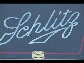 Inside Schlitz Creek's new touring motor home, the