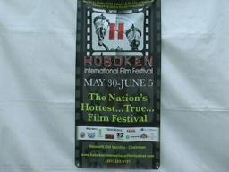 Hoboken International Film Festival 2008