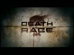 Watch the trailer for 'Death Race'