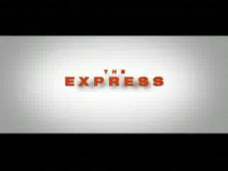 Watch the trailer for 'The Express'