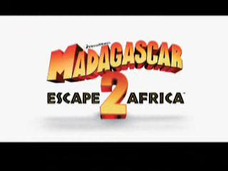 Watch the trailer for 'Madagascar 2'