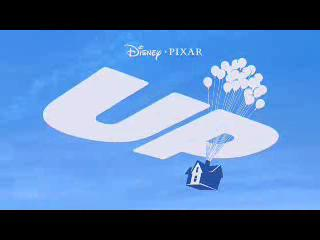 Disney and Pixar release trailer for