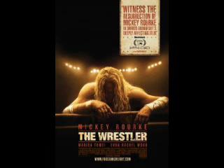 Is Mickey Rourke's 'The Wrestler' really a winner?