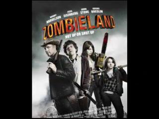 Video review: 'Zombieland'