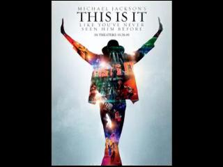 Video review: 'Michael Jackson's This is It'