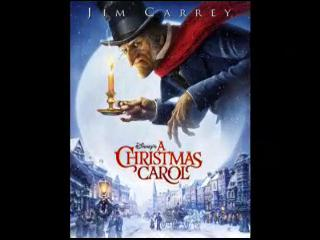 Video review: Disney's 'A Christmas Carol'