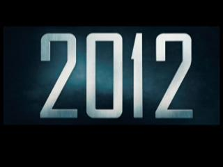 Movie trailer: '2012' (full version)