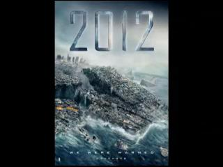 Video review: '2012'