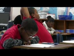Some New Orleans teachers feel 'helpless' as class sizes grow