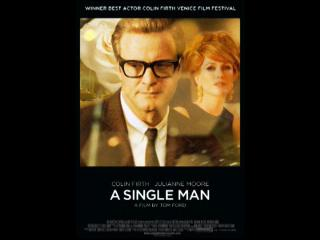 Video review: 'A Single Man'
