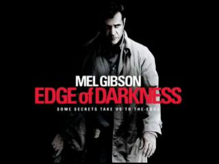 Video review: 'Edge of Darkness'