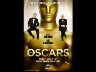 Video: Times-Picayune movie critic Mike Scott predicts the Oscars