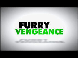 Movie trailer: 'Furry Vengeance'