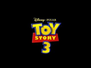 Movie featurette: 'Toy Story 3'