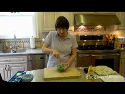 Judy's Kitchen: How to freeze eggs, avocados and pasta