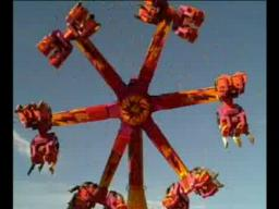 59th Annual Baldwin County Fair