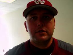UMS-Wright wins class 4A title: Bulldogs coach Brett Boutwell