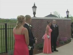 Smith Vocational Prom