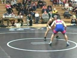Wrestling: Central, Wilson topple West Side