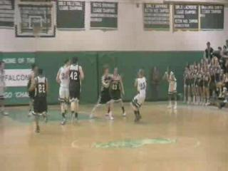 Boys Hoop: Minnechaug edges Longmeadow, 56-55