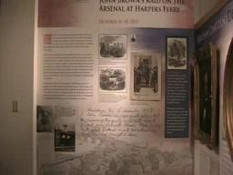 The Museum of Springfield History