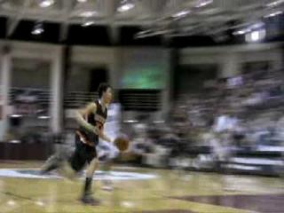 Hoophall Classic: Amazing Austin Rivers dunks