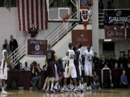 Hoophall Classic highlight reel: St. Patrick's Kyrie Irving (Duke), Michael Gilchrist (Undecided), and Findlay's Tristan Thompson (Texas).