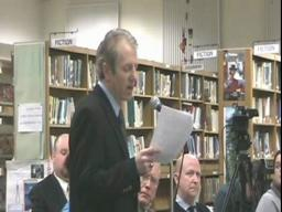 South Hadley School Committee Addresses Suicide