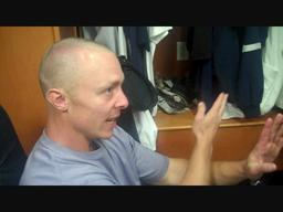 Tigers' Brandon Inge not upset after home run called back