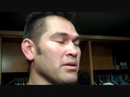 Tigers' Johnny Damon: City of Detroit 'gets a bad wrap'
