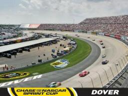NASCAR Newscast: Camping World RV 400 preview