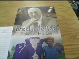Fred Meijer book release party