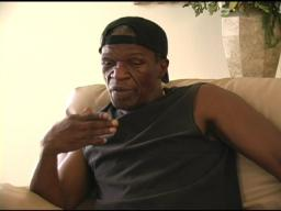 Floyd Mayweather Sr.: Manny Pacquiao on supplements, steroids