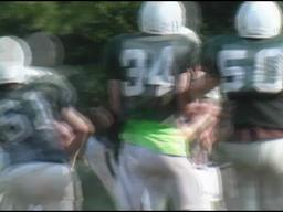 High school football preview: West Catholic's Dan Pittman