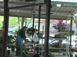 Ann Arbor Farmers Market has Opening Wednesday