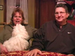 Financial Makeover: Betty and Jay Jahnke