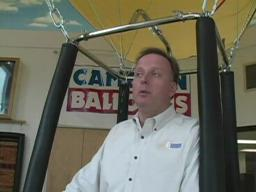 Video: My Business, Cameron Balloons
