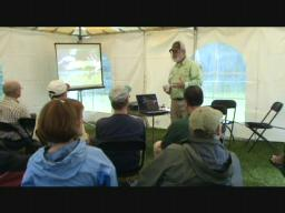 Pennsylvania Fly Fishing Heritage Day