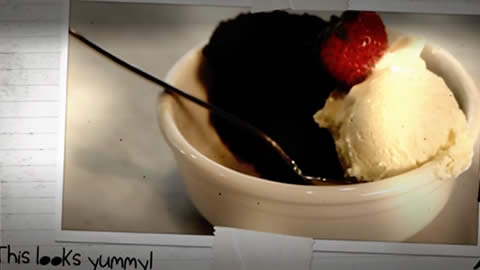 Chocolate Cake in a Slow Cooker