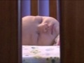 Safe cribs for babies